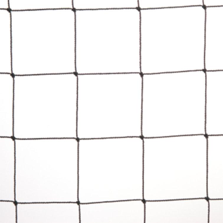Bestrijden van duivenoverlast met een netsysteem